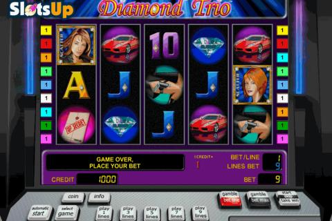 Casino med 36214