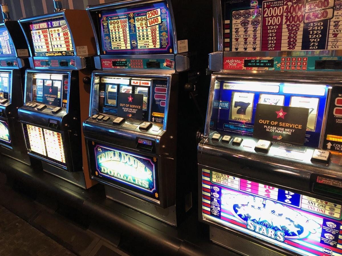 Bästa roulette systemet 31111