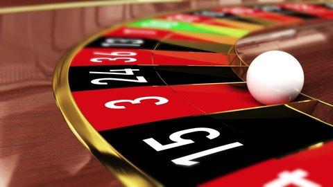 Bästa casinot 47423