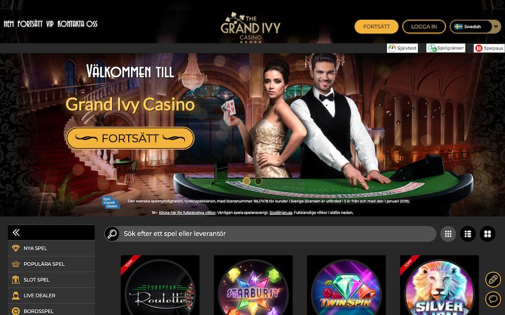 Casinospel är mest lönsamma 38789