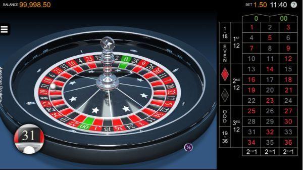 Slots spelet fotball 37331
