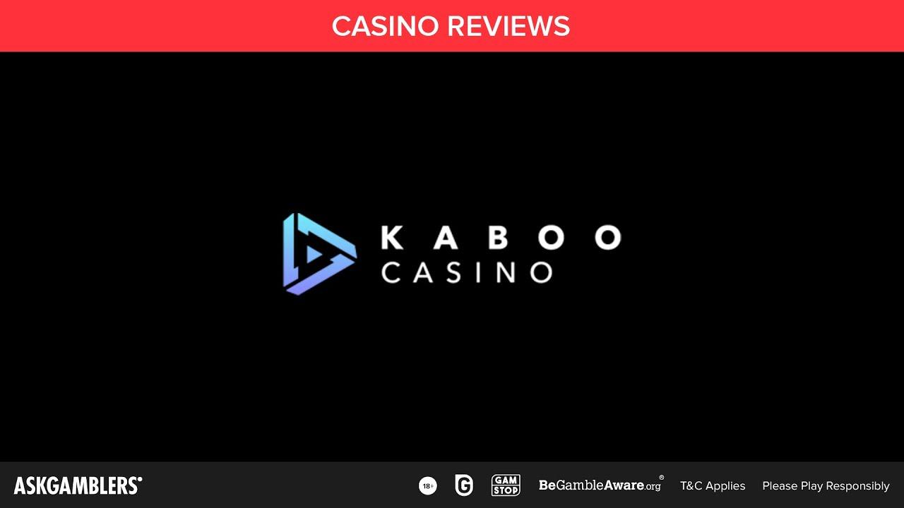 Casinospel är mest lönsamma 60196