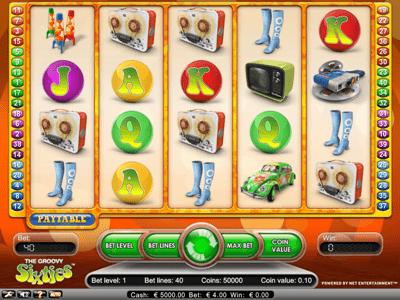 Spelsystem oddset Rapidi casino 59670