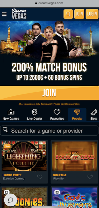 Lotteri tombola 26027