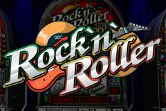Black friday Rock 61306