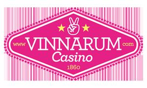 Videoslots med cashback Vinnarum 27174