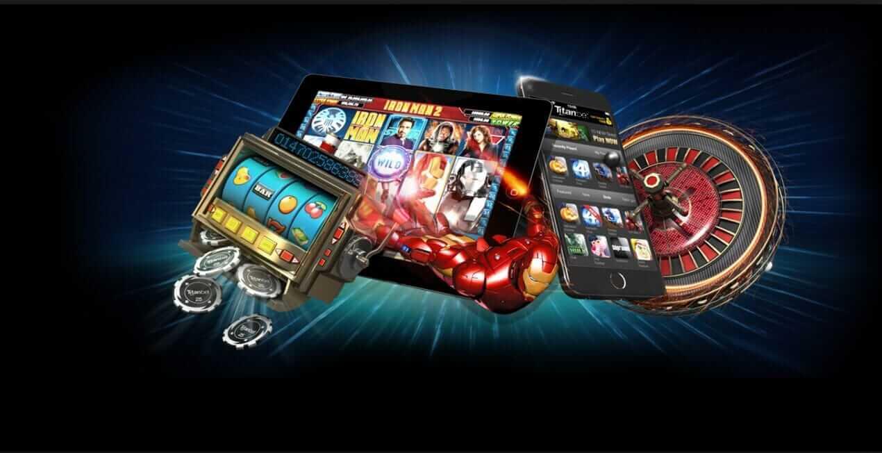 Playtech spelautomat ggbet esports 31979