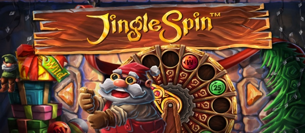 Bästa casino online 33590