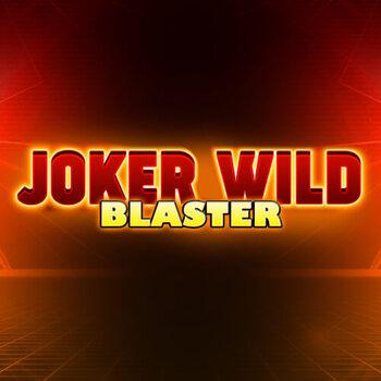 Spel roulette hos casino 65593