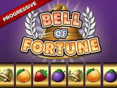 Mest populära Bell Of 55934