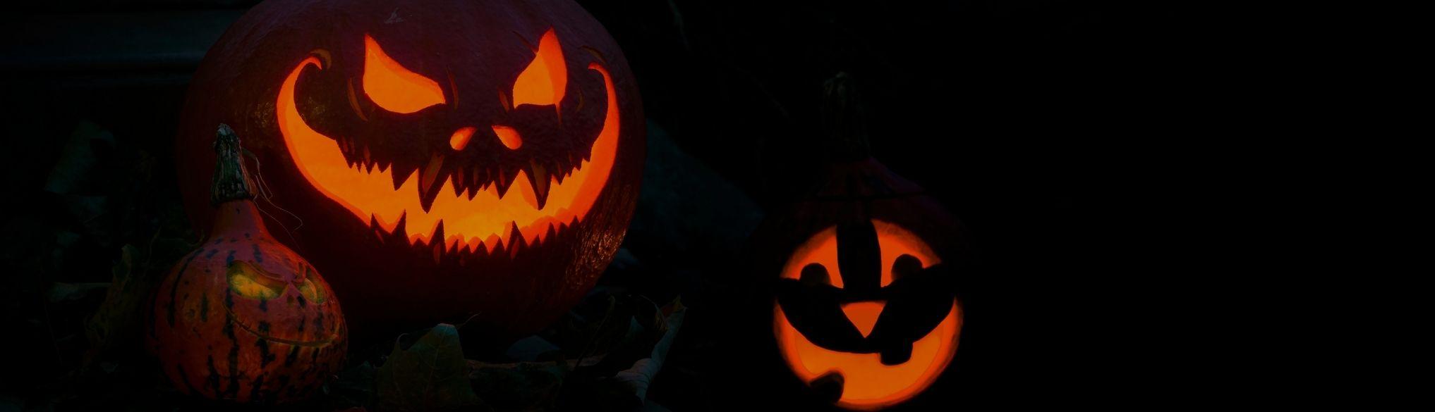 Halloween freespins casino Duelz 51606