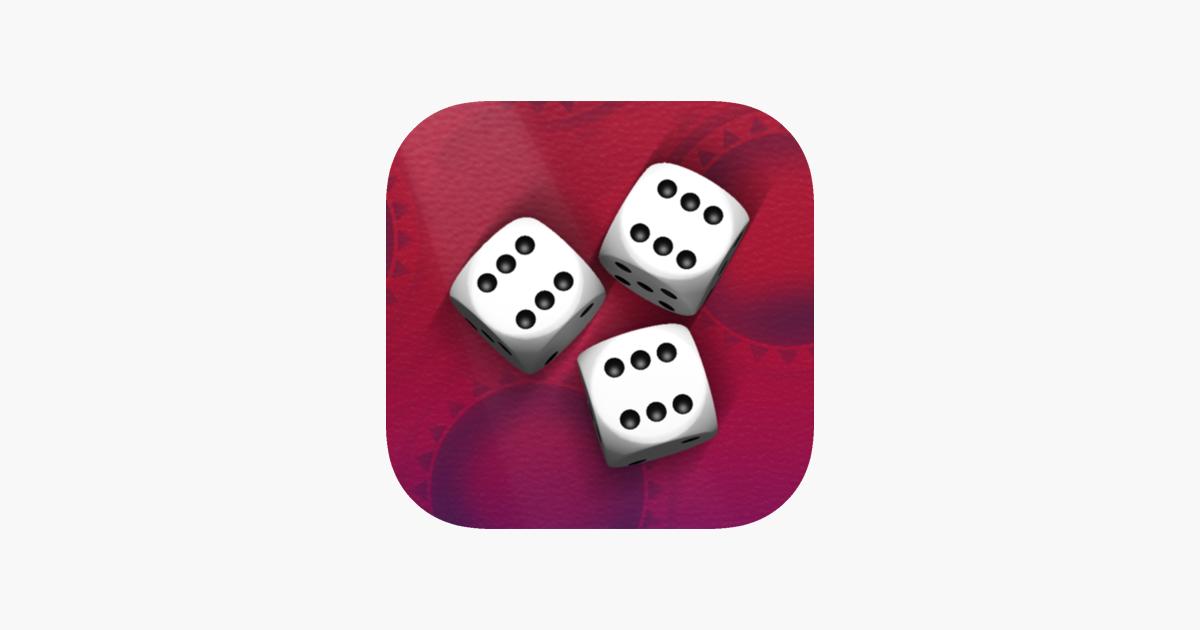 Aktie spel världsrekordshållare 37051
