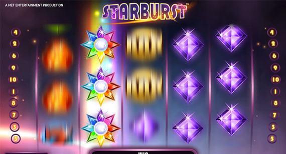 Bonus code fun casino 53798