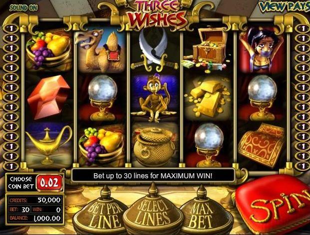 Kreditkort i casino spel 43889