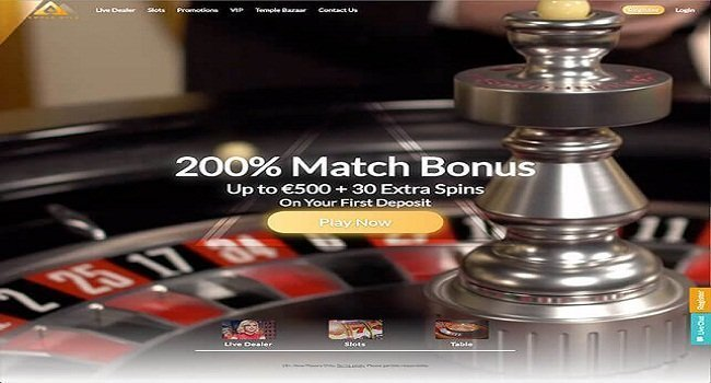 Free roulette 40180
