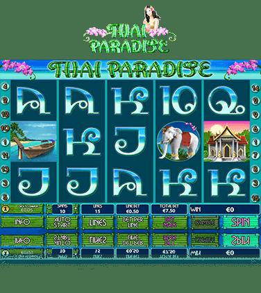 Speedy casino tax 39834