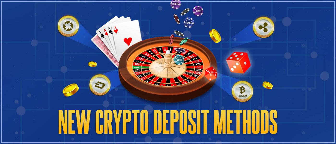 Casino bitcoin 13269