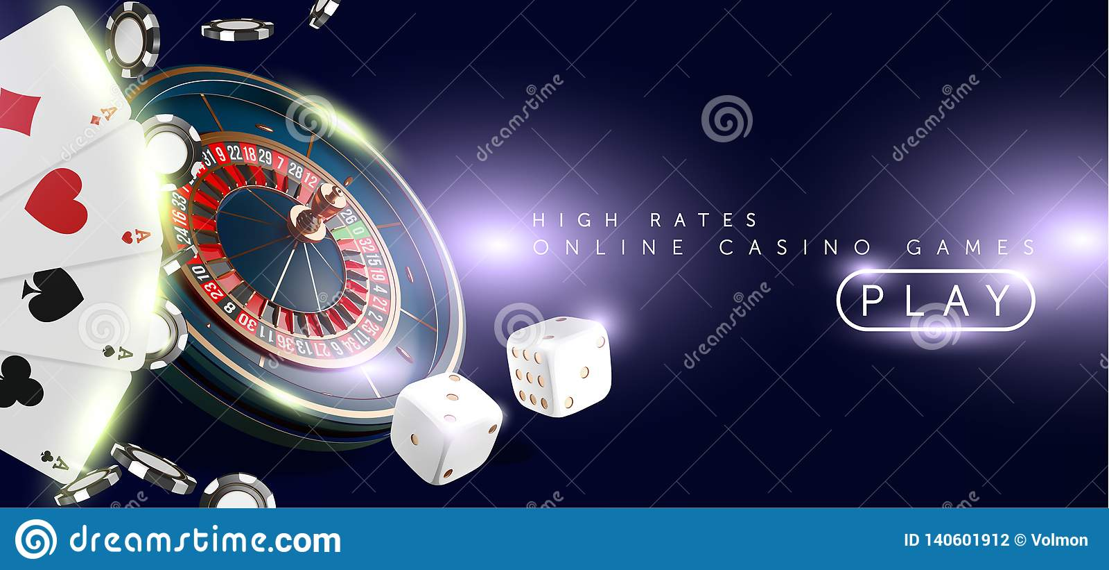 Casino spel gratis Fruit 14372