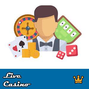 Casino med swish spela 23921