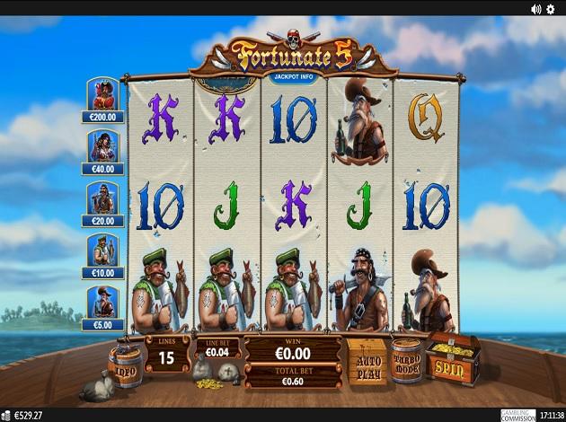 Casino official 66278
