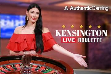 Casino Få hjälp 43555