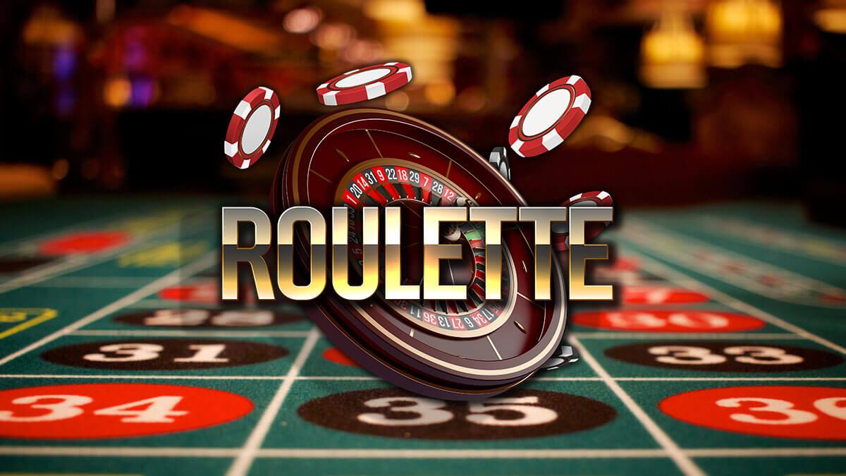 Casino bonus 28130