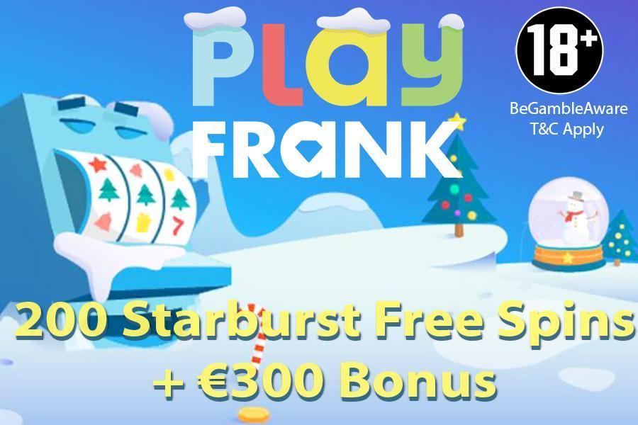 Lucky casino free 56836