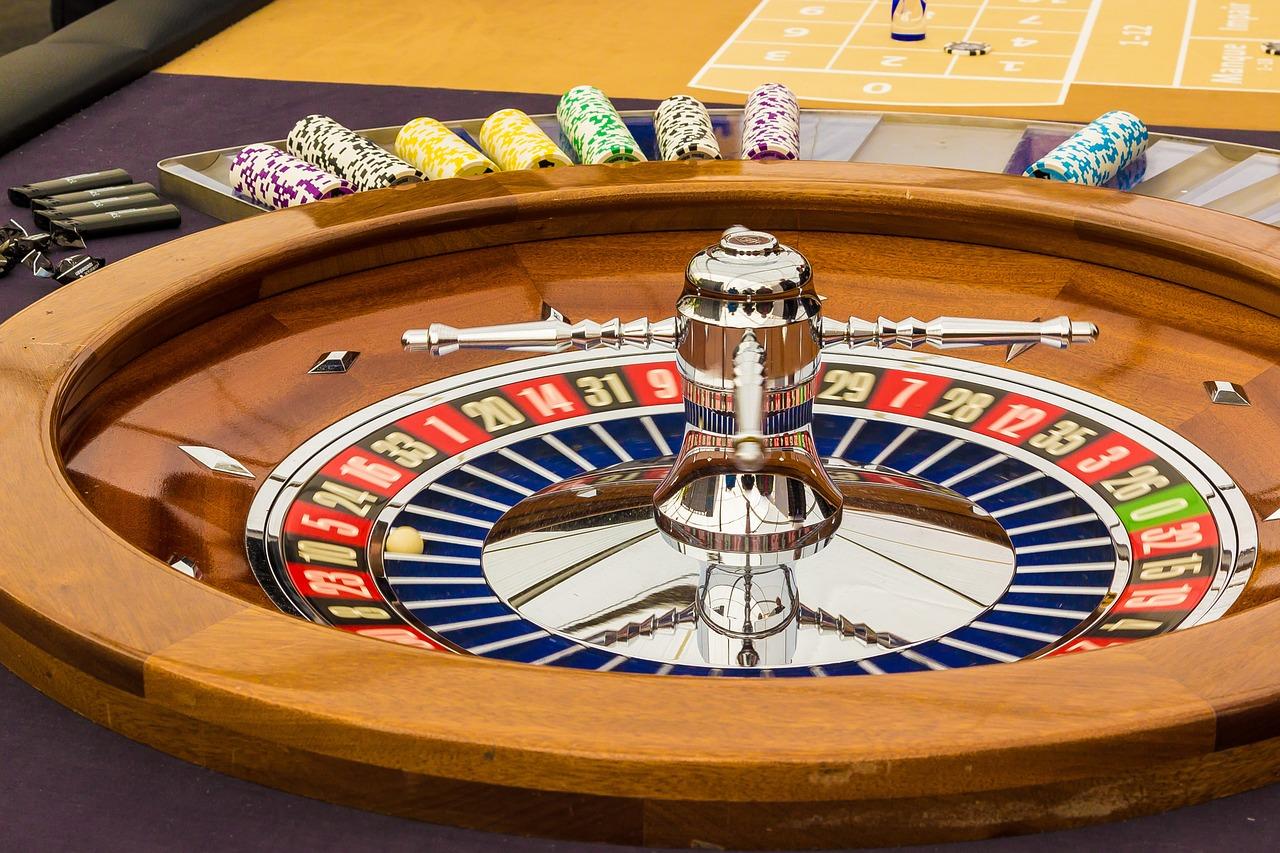 Casinot med 41305