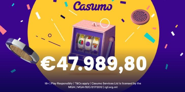 Bli casino 48887