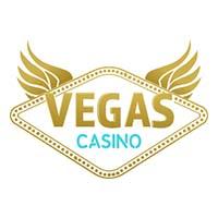 Casino ägare hämta 30456