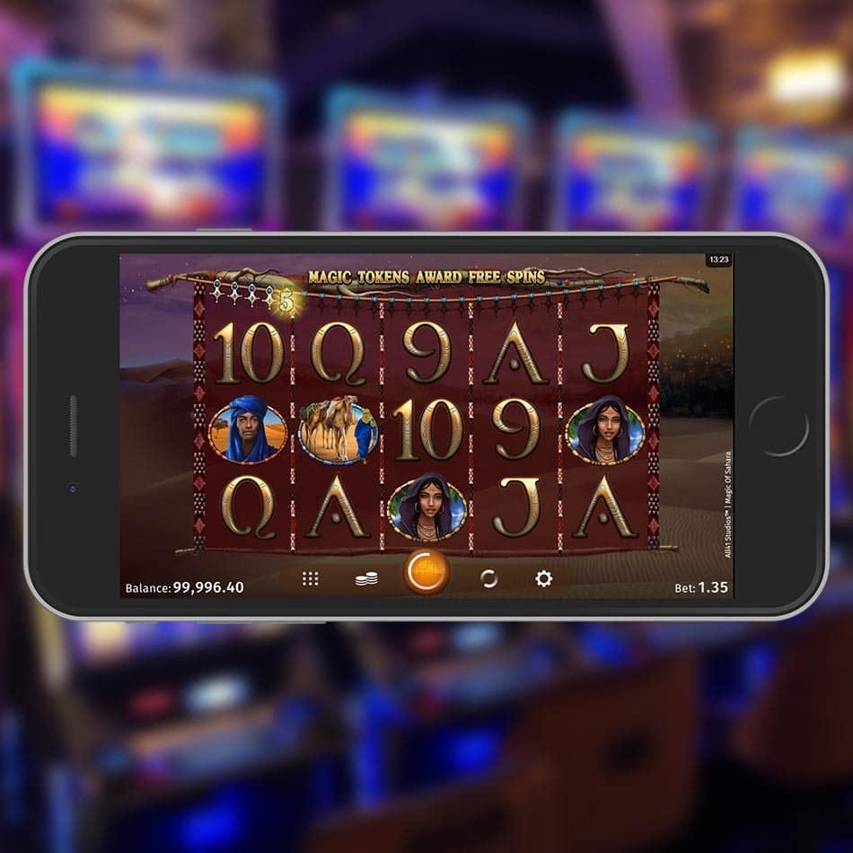 Bästa casino 49703