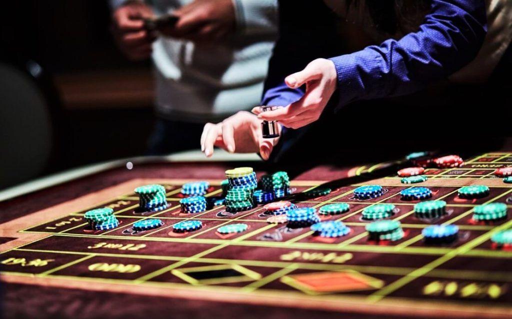 Statistik online casino för 28537