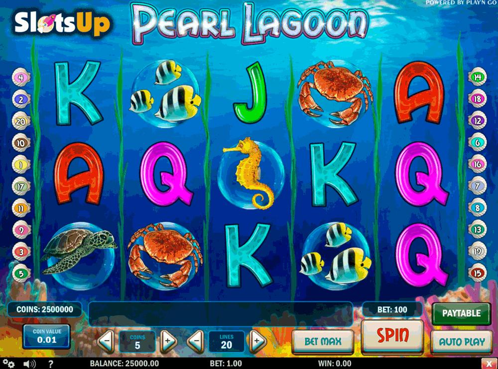 Free Pearl 67647