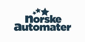Norske automater free spins 66931