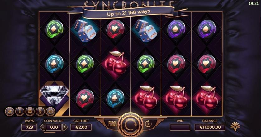 Casino guru free 43470