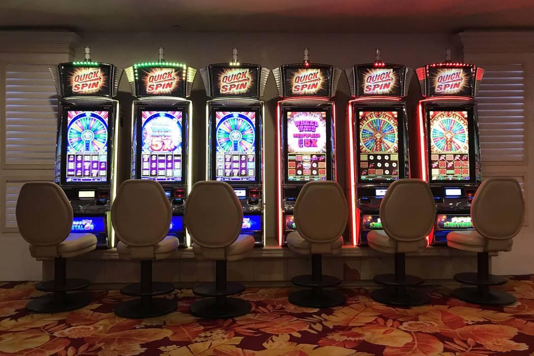 Svenska spel casino gratis 60599