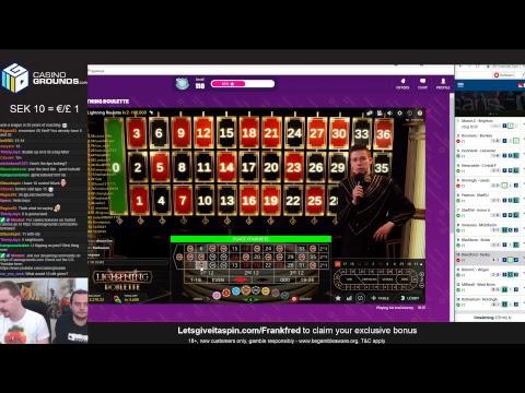 Spela casino 14717