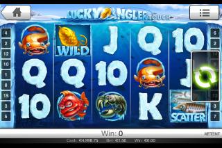 Svenska online casino 30612