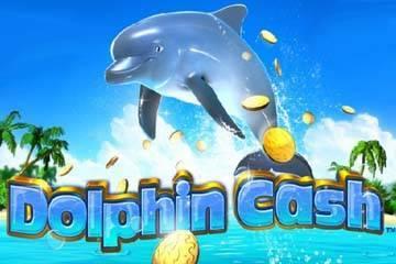 Casino heroes nyheter 66473