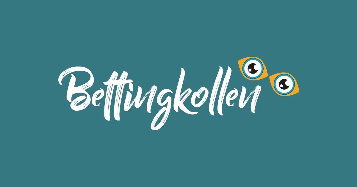 Svenska spelbolag betting 61149