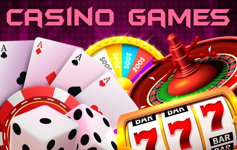 Inga omsättningskrav casino Saga 39019