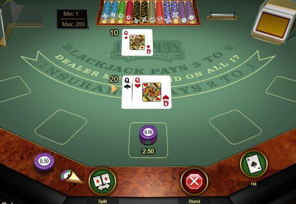 Casino med swish nyårs 62111