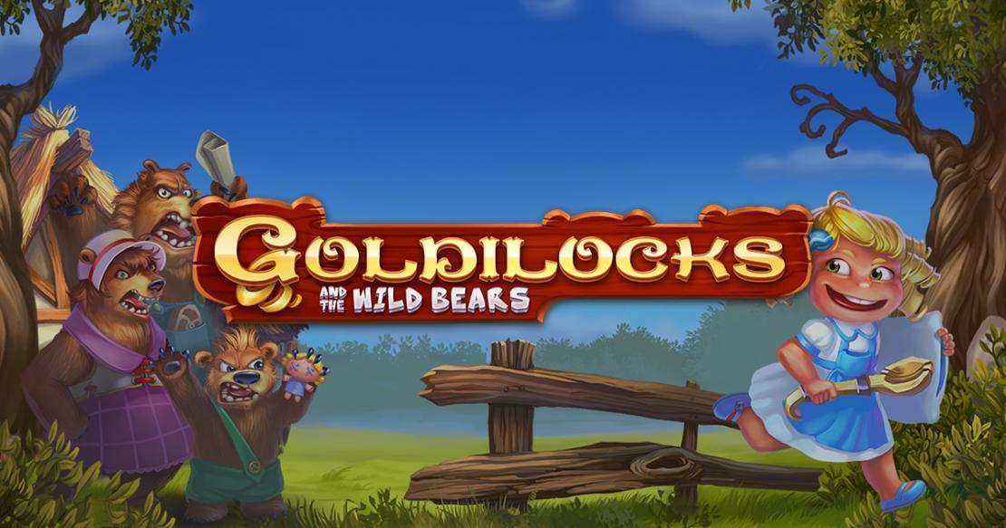 Speedy casino recension Goldilocks 35788