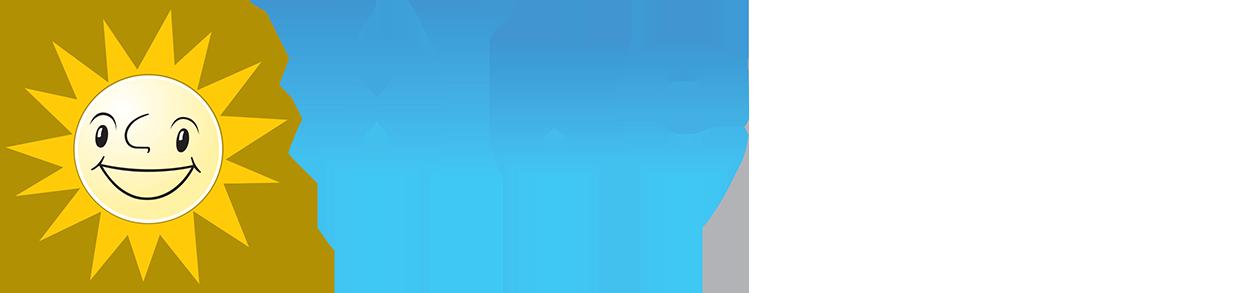 Utlottning på EUR 61201