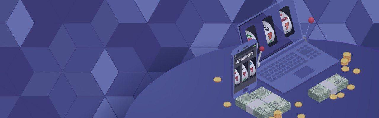 Nya spelbolag 2021 spelautomater 16213