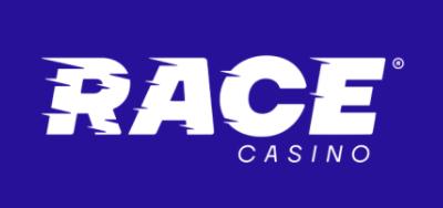 Casino heroes 29294