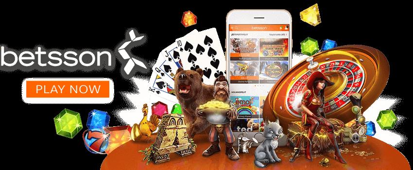 Roulette App QueenVegas casino 38842