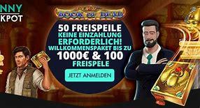 Folk spelar casino 31686
