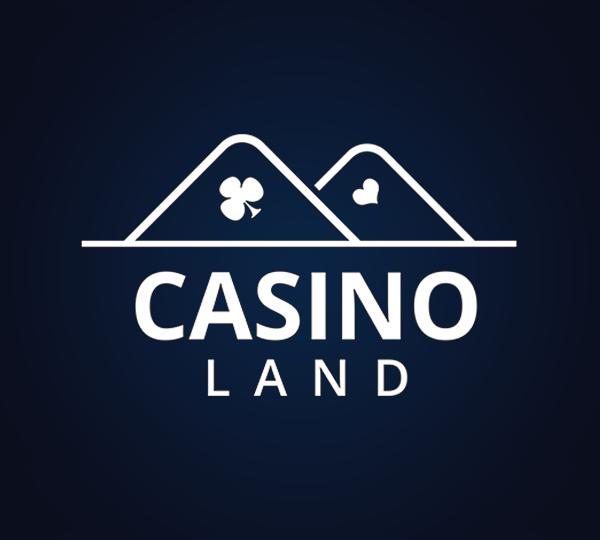 Casino heroes Classic 43213