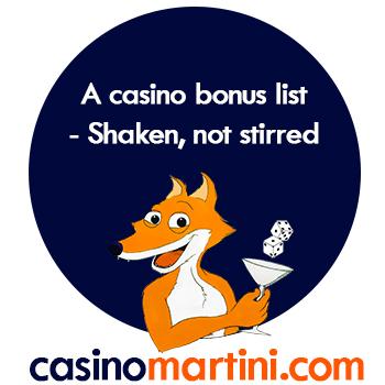 New casinos online 2021 34698